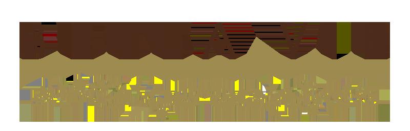 Bella Vie
